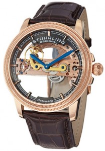 Men's Satunalia Automatic Watch