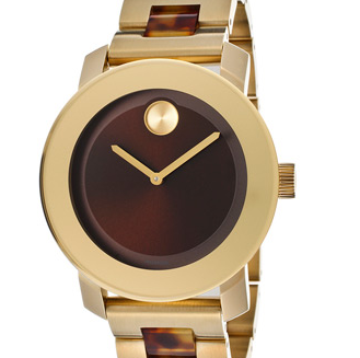 womens movado watches