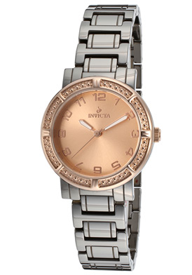 Invicta Women's Watches