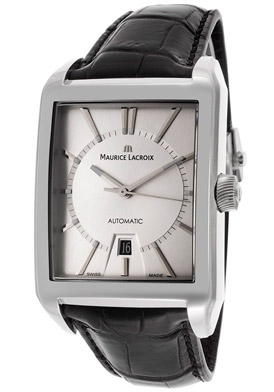 Maurice Lacroix Men's Watches