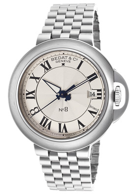 Bedat & Co. Women's Watches