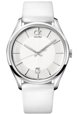 Calvin Klein Men's Watches