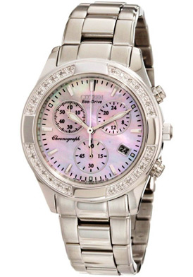 Citizen Women's Watches