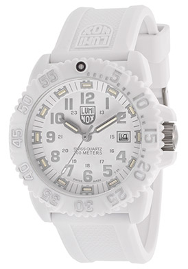 Luminox Men's Watches