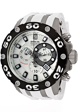 INVICTA-12947BWB