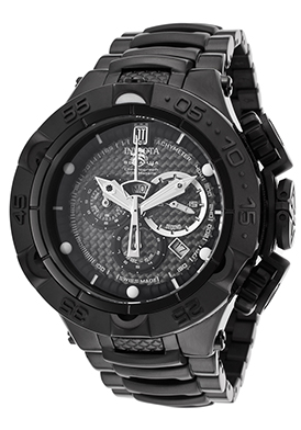 INVICTA-14413BWB