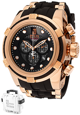 INVICTA-12956BWB