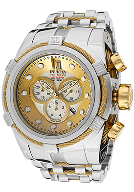 INVICTA-12952BWB