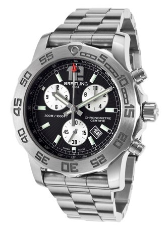 BREITLING-A7338710-BB49-SS