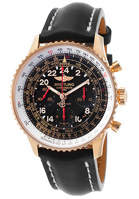 BREITLING-RB0210B3-BC19-SD