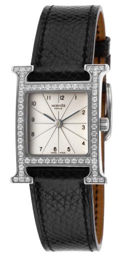 HERMES-HH1-230-284-SD