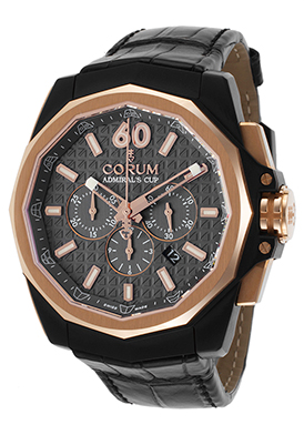 CORUM-132-201-86-0F01-AN11