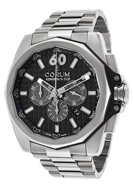 CORUM-132-201-04-V200-AN10 (1)