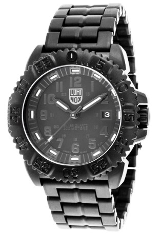 LUMINOX-3052-BO1