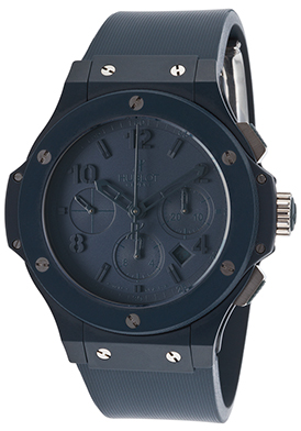 HUBLOT-301-EI-5190-RB-SD