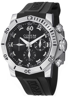 CORUM-75345104-0371AN