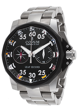 CORUM-895-931-06-V791AN92