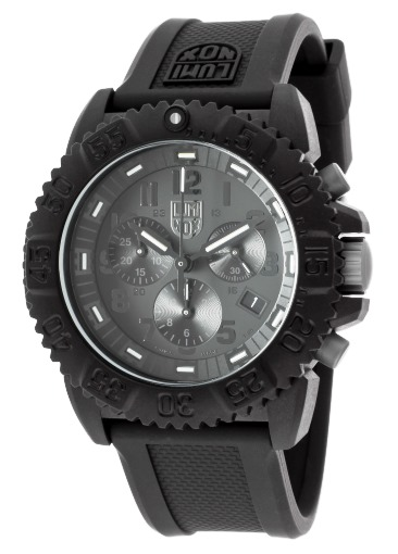 LUMINOX-3081-BO-1
