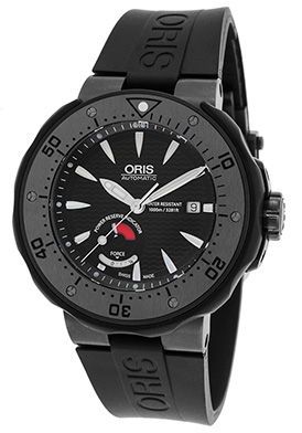 ORIS-0166776457284-Set-SD1
