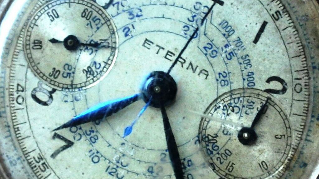 eterna_detail