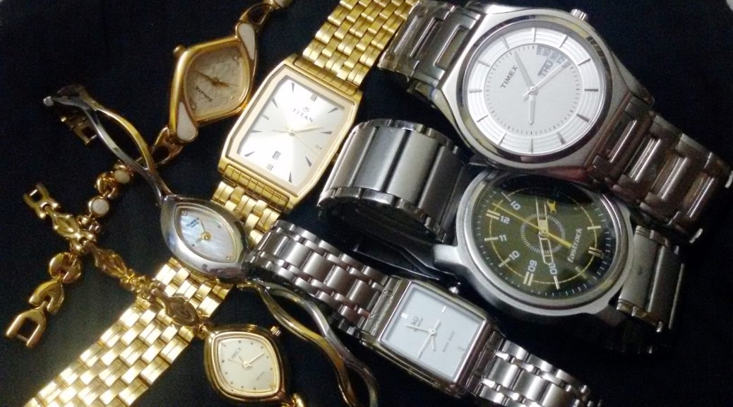 wrist_watch_collection