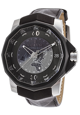corum-171-951-95-0061-an12-sd