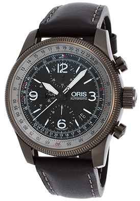 oris-0167576484264-set-sd